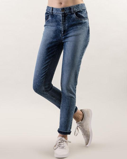 Blue Jeans| StalkBuyLove