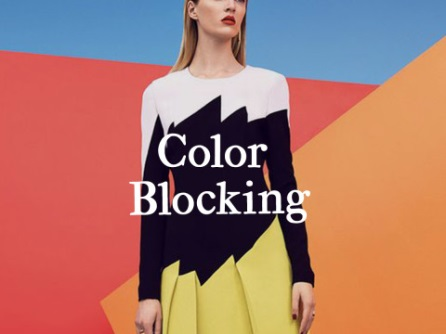 10 Spring/Summer Fashion Trends for 2016   cherryontopblog.com