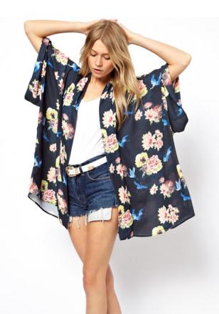 Summer Shopping Guide for Frugal Fashionistas  Voucher Codes  cherryontopblog.com