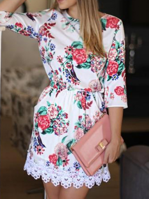 My Summer Fashion Wishlist  Ft. DressLink.com  cherryonotopblog.com