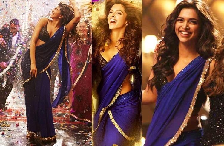 Deepika padukone assets archives bollywood