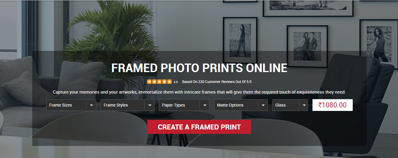 Print Your Memories on Canvas with CanvasChamp.in| Cherry On Top
