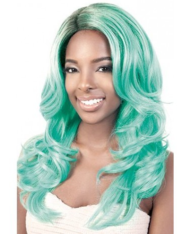Best Lace Front Wigs Online | Ft. Black Hairspray | Cherry On Top