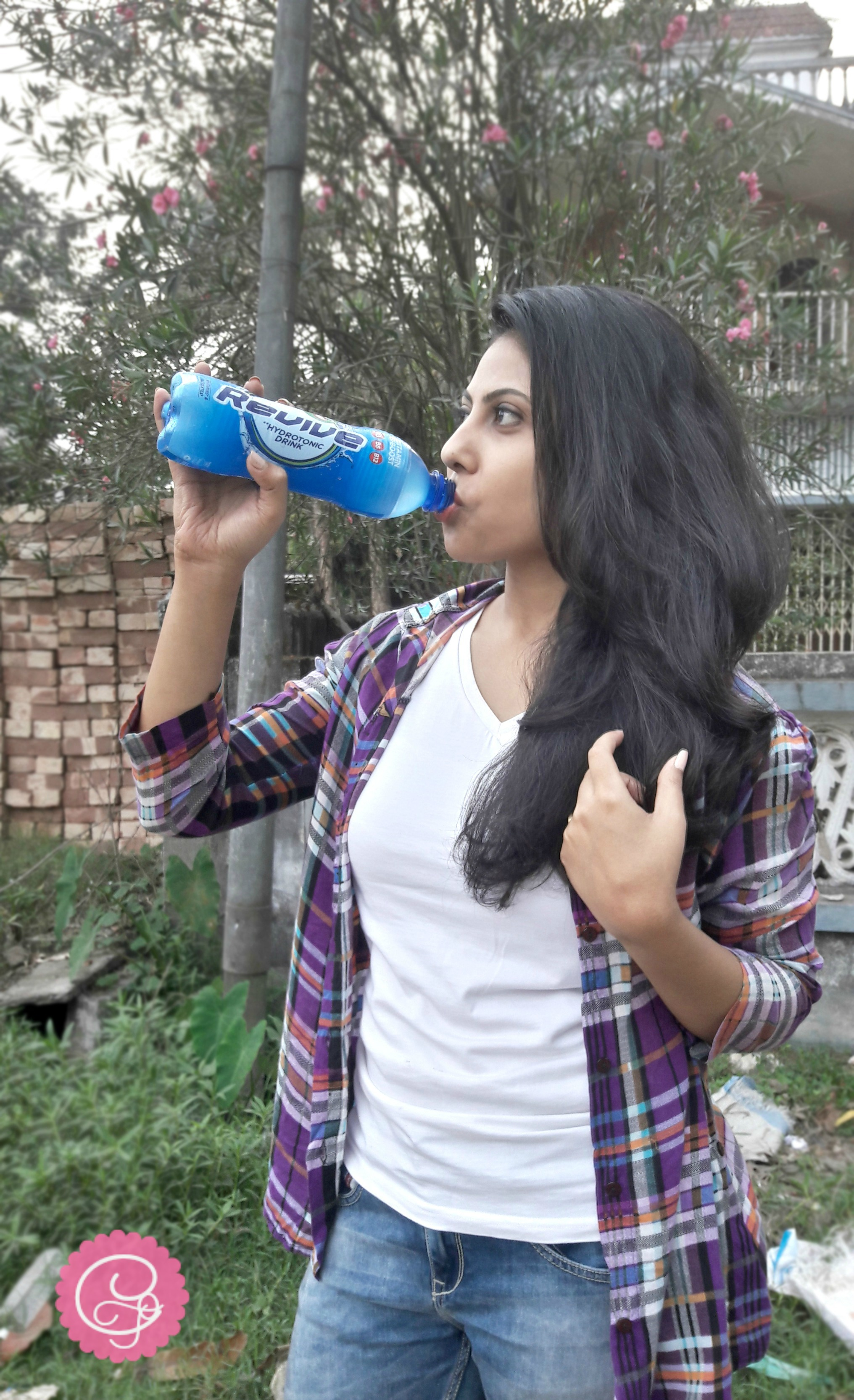 7UP Revive Saved Me | A Day in My Life | Cherry On Top