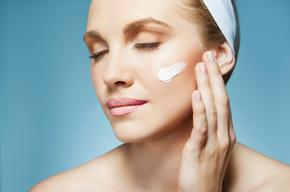 7 Things About Basic Skin Care I Wish I Knew When I Was Younger   Cherry On Top