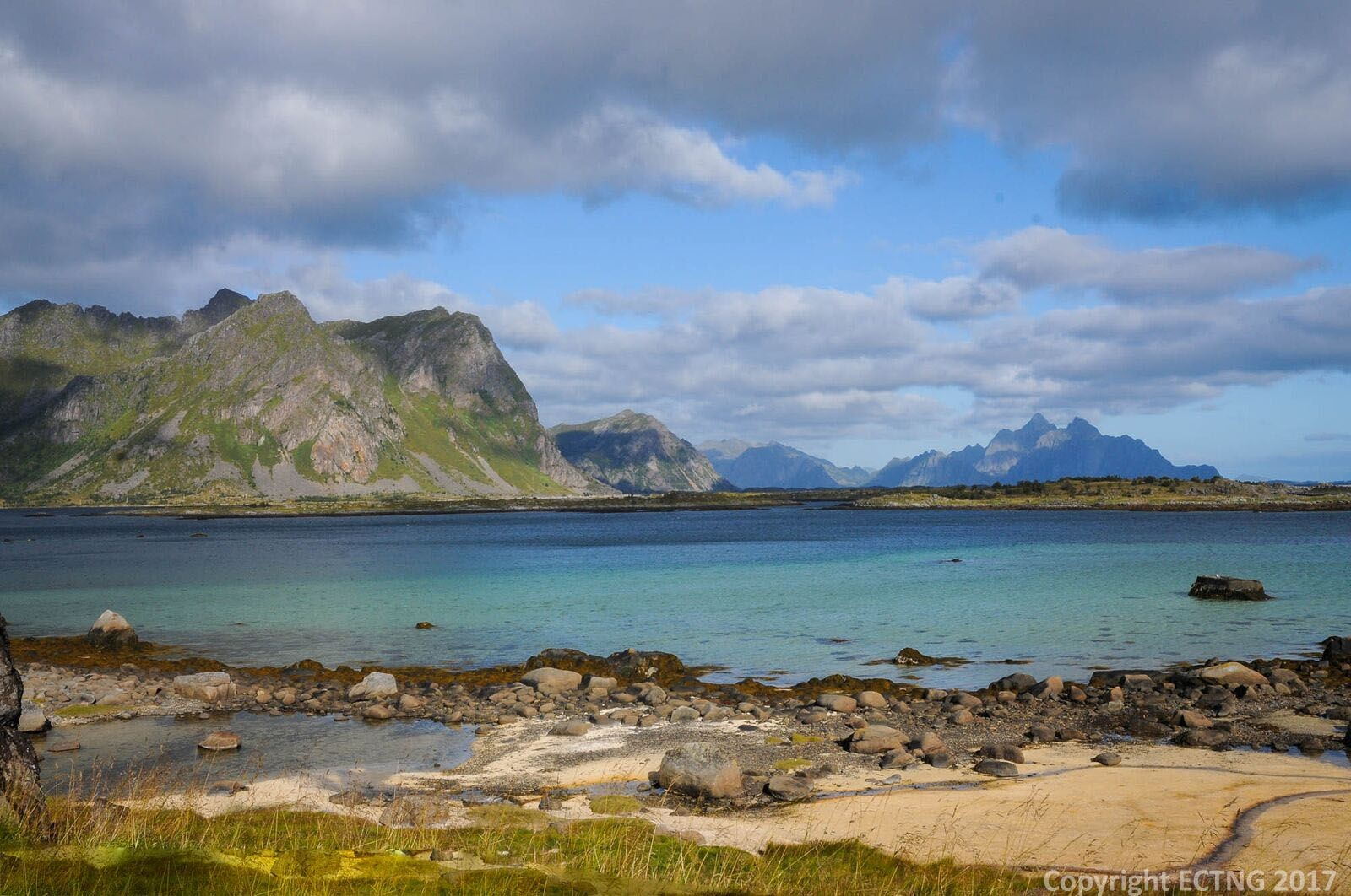 Why Traveling To Norway Is Cheaper Than You Think