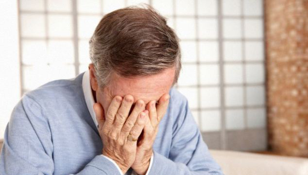 12 Effective Ways of Dealing with Short-Term Memory Loss | Cherry On Top