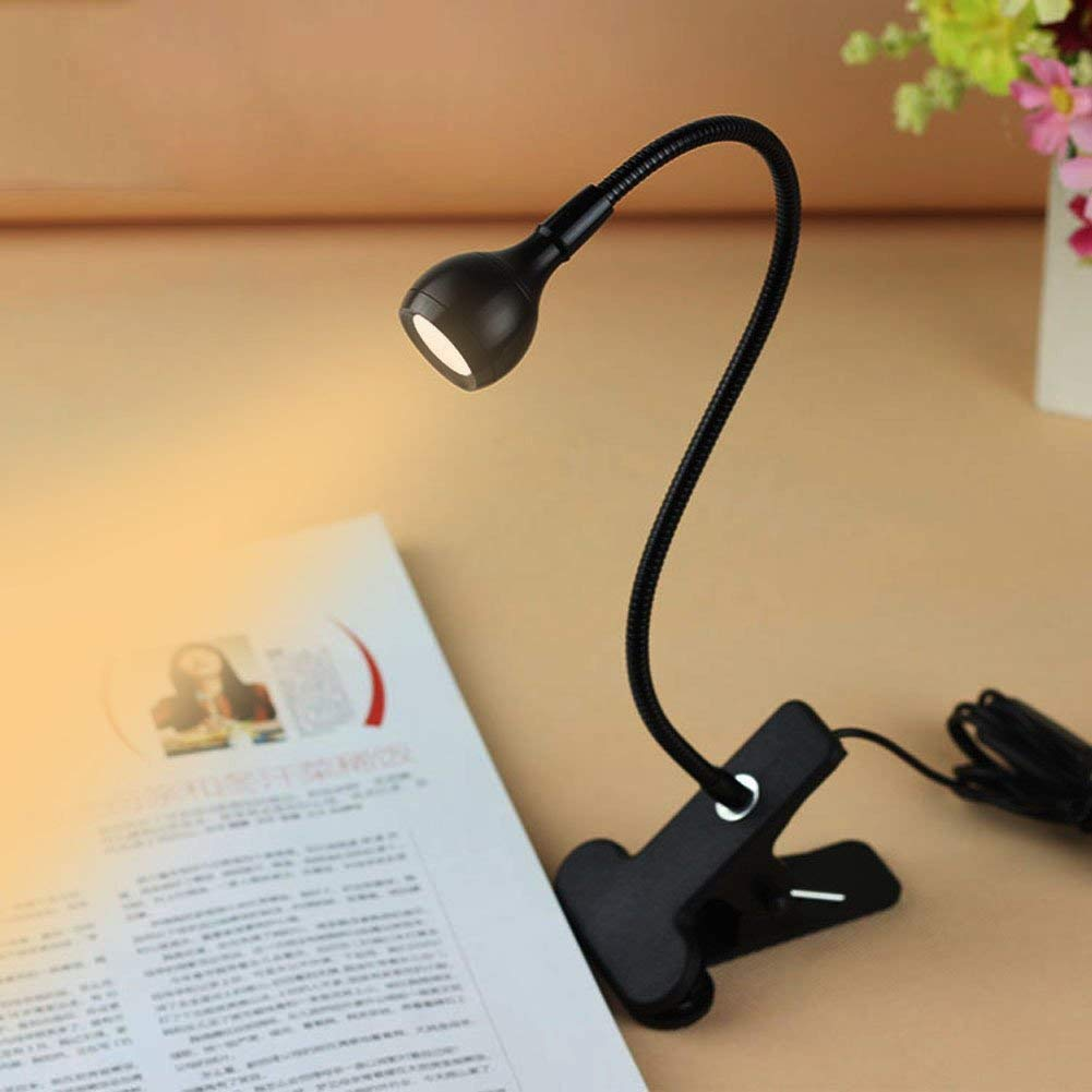 USB Flexible Light for Laptop | Best Valentine's Day Gift Ideas for Your Workaholic Partner | Cherry On Top