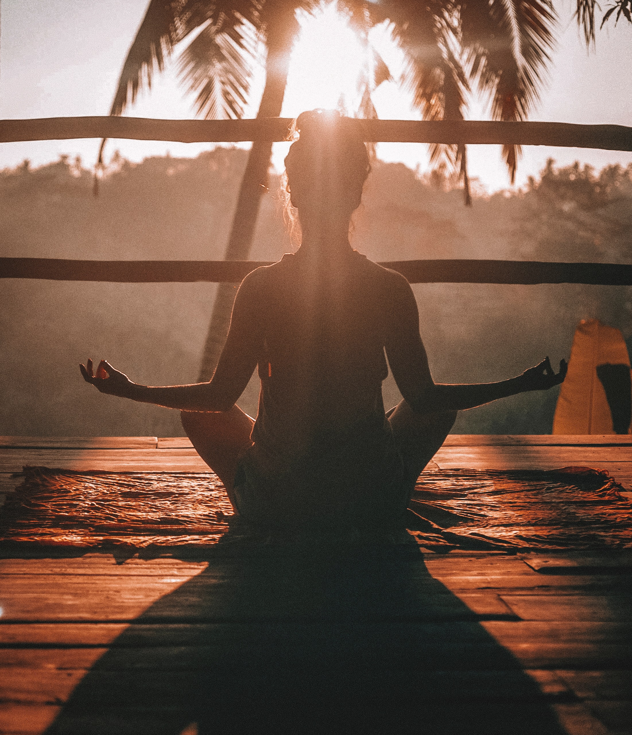 meditation for stress relief | Stress relief activities that are scientifically proven, stress relief activities at home